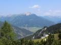 Østrig 2