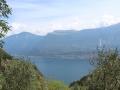 Limone Garda Lake 1