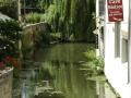 Bayeux 1