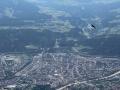 Østrig 7